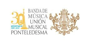 Union Musical 30 aniversario